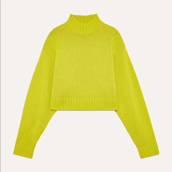 Wilfred Free Heinen sweater